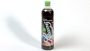 Lerums Husholdningssaft Utan Tilsett Sukker