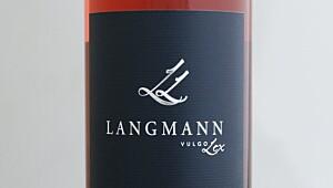 Langmann Schilcher Klassik 2010