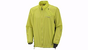 Columbia Lite Delight/Baseplate jacket