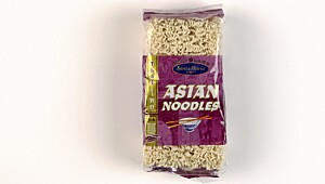 Santa Maria Asian Noodles