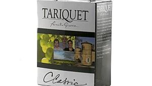 Tariquet 2009