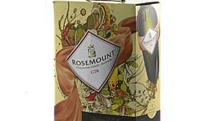 Rosemount Gewürztraminer Riesling