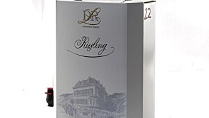 Dr. L Riesling 2008