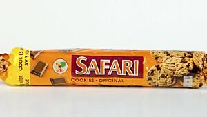 Sætre Safari
