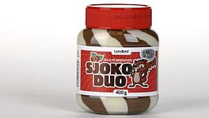 Sjoko Duo