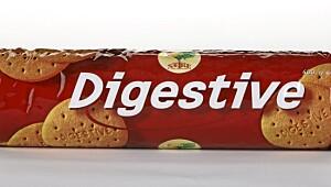 Sætre Digestive