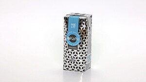 Tine Iskaffe kakao