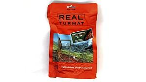 Real Turmat Ris i basilikum
