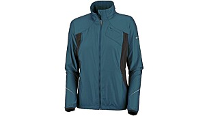 Columbia Lite Delight jacket