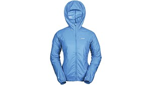 RAB Cirrus Wind Top