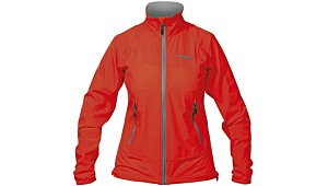 Bergans Active Light jacket