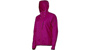 Mammut Microlayer Jacket