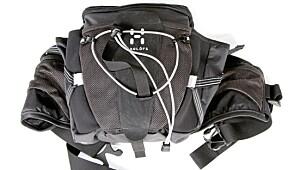 Haglöfs Rambler lumbar pack