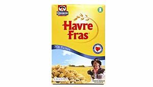 Havre Fras