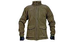 Alvdal Jacket