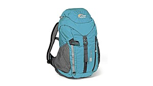LoweAlpine, AirZone ND 32