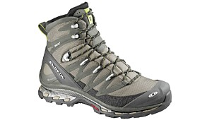 Salomon Cosmic 4D GTX W