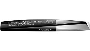 L'Oréal Lash Architect 4D Mascara