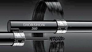 Dior Diorshow 360 Mascara