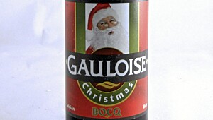 Galoise Christmas