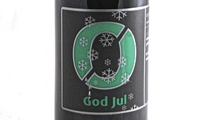 Nøgne Ø God Jul