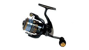 Shimano Twin Power Cl4 2500 FA