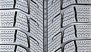 Michelin X-Ice XI 2