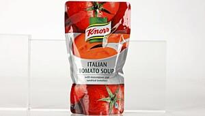 Knorr Italian Tomato Soup