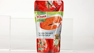 Knorr Italian Chunky Tomato Soup