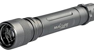 Nu Flare Rebell 90 ALX-80