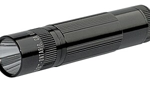 Mag-Lite XL100