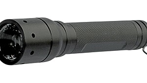 Led Lenser T5