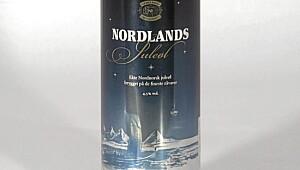 Nordlands juleøl