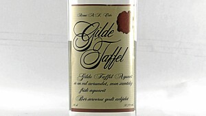 Gilde Taffel