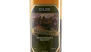 Gilde Maquavit