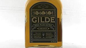 Gilde Non Plus Ultra