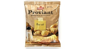 Maarud Proviant Passe Salt