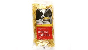 First Price Original Tortilla
