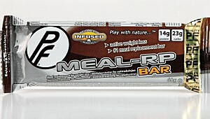 PF Meal-RP Bar Extreme Chocolate