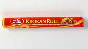 Freia Krokanrull