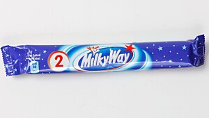 MilkyWay 2