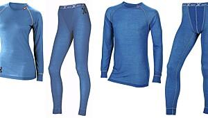 Swix Pro Fit Bodywear