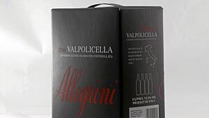 Allergrini Valpolicella