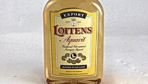 Løiten Export