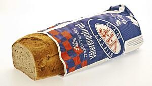 Vålerenga-brødet