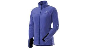 Haglöfs Micro Q Jacket