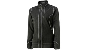 Åsnes Gudrun Fleece Jacket Women