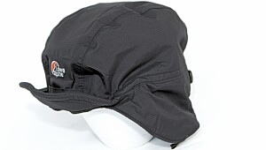LoweAlpine Mountain cap