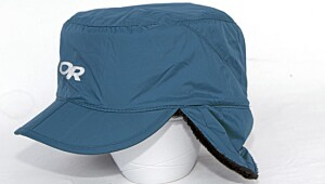 Outdoor Research Expedition Cap Kids