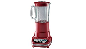 Kitchen Aid blender